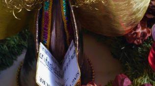 Klein Kerstfeest bij kaarslicht 2019 – Monnickendam
